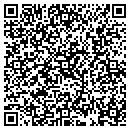 QR code with ICCABLE SERVICE contacts