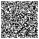 QR code with GOOD BUYS LLC contacts