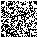 QR code with Oriental Foot Massage & Spa contacts