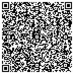 QR code with Dieppa & Beausoleil Law Group contacts