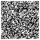 QR code with VaporFi Dadeland Mall (Between Macy's and Food Cou contacts