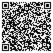 QR code with Ototo contacts