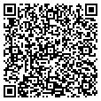 QR code with Derby 4 All contacts