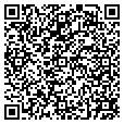 QR code with Fun City Tattoo contacts