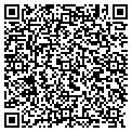 QR code with Black Diamond Marble & Granite contacts