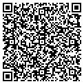 QR code with Yakutat Elementary School contacts