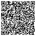 QR code with Port City Pressure Cleaning contacts