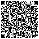 QR code with Dr. Marc Lyman P.C. contacts