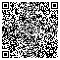 QR code with Scanlan Graphics, Inc. contacts