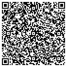 QR code with Oxnard Limo and Party Bus contacts