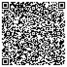 QR code with Bethany Christian Services Memphis contacts