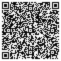 QR code with Guard Dog Security contacts