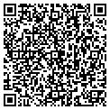 QR code with Sparo contacts