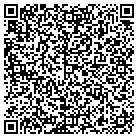 QR code with Capitol Carpet & Tile and Window Fashions contacts