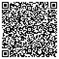 QR code with Siding and Roofing by Hansons contacts