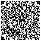 QR code with Bethany Christian Services Fredericksburg contacts