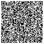 QR code with The Super Dentists - Chula Vista contacts