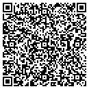 QR code with Bardell Real Estate contacts