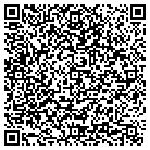 QR code with Vip Medical Weight Loss contacts
