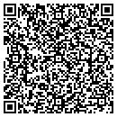 QR code with Element Dental contacts