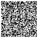 QR code with Wickline Insurance Associates contacts