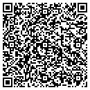 QR code with Silk Threads Inc. contacts