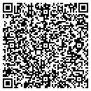 QR code with Chatsworth AAA Garage Door Repair contacts