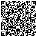 QR code with Martinizing Dry Cleaners Piedmont CA contacts
