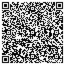 QR code with Frost Dental contacts