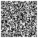 QR code with MDs Trash Removal, Inc. contacts