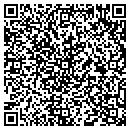 QR code with Margo Stevens contacts