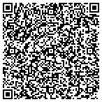 QR code with Galleria Dental Center contacts