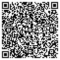 QR code with CLT Unlimited, LLC contacts