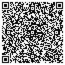 QR code with Murtha Solutions, LLC contacts
