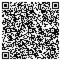 QR code with ImTheStory contacts
