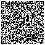 QR code with Marissa's Books & Gifts contacts
