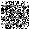 QR code with Plumb Rite Plumbing contacts