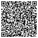 QR code with Ebayteleshop contacts