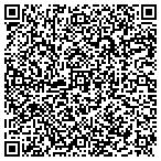 QR code with Lawn Services of Omaha contacts
