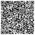 QR code with Seashells Home Day Care contacts