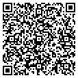 QR code with Dorsey Air contacts