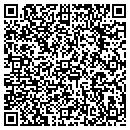 QR code with Revitalize Pressure Washing contacts