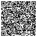 QR code with Stillinger Investigations Inc. contacts