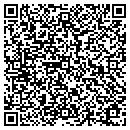 QR code with Generic-Pharmacy-Online.in contacts