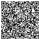QR code with RX-Line.in contacts