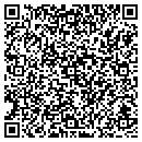 QR code with Generic-RX.in contacts