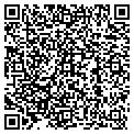 QR code with Bulk Bookstore contacts