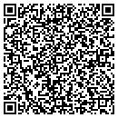 QR code with Andis Insurance Agency contacts