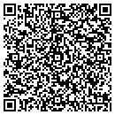 QR code with The Inn at Los Patios contacts