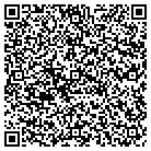 QR code with ATB Foundation Repair contacts